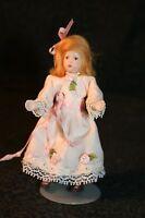 Doll-House-Miniatures-OOAK-Handmade-Porcelain-Doll-Little-Girl-9
