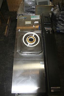 Amsco 3013 Vacamatic Sterilizer Autoclave Nice
