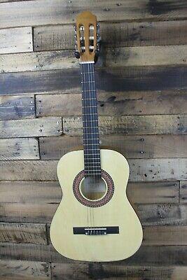 Emedia Beginner My Guitar Sequoia 3/4-size nylon classical guitar   #R3014