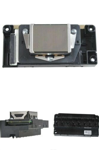 F160010 F158000 DX5 Printhead for Mutoh RJ900 RJ900C RJ900X RJ1300 VJ1604 VJ1614