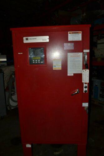 Eaton Fire Pump Controller FD30-60D-LMR-L1-X1-