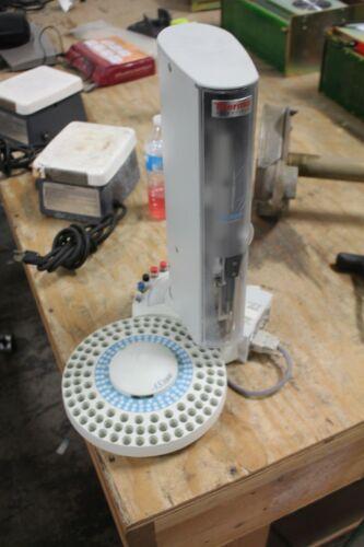 Thermo scientific auto sampler AS 3000