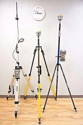 Trimble R10 L1 L2 L2c L5 Gps Glonass Gnss Galileo Compass Xfill Tsc3 Rtk R8