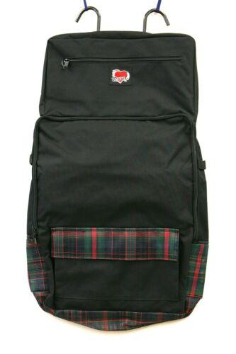 Kensington Deluxe Tack Carry Bag- New