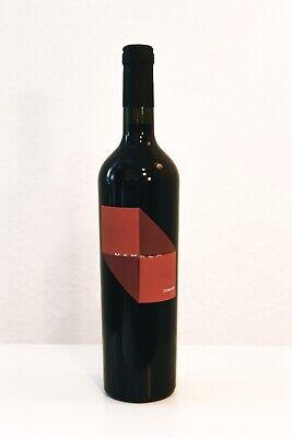 Rotwein Trocken Mozaik Mahrem Corinto (2011) 750ml