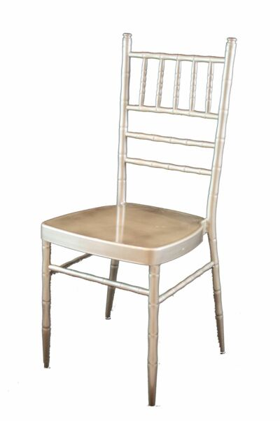 Gumtree does not support puppy mills  Gold Tiffany Chairs for Hire  Gold Tiffany Chairs for Hire   price drop    Venues   Gumtree  . Tiffany Wedding Chair Hire Melbourne. Home Design Ideas
