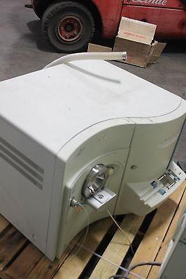 Thermo Finnigan Lcq  Mass Spectrometer Quest