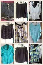 Sizes 10-12 $5 each Rosebery Palmerston Area Preview