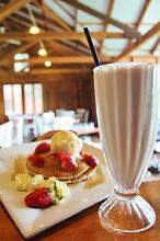 Cafe / Restaurant / Wedding venue Nowra Nowra-Bomaderry Preview