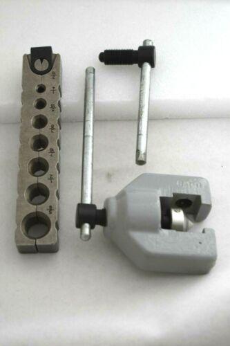 Ridgid Flaring Tool Model #345