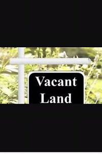 WANTED ... recreational land ..