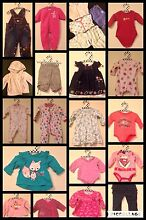 Winter Girls Clothing Size 000 Holt Belconnen Area Preview