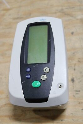 Welch Allyn 420 Spot Vital Signs Patient Monitor