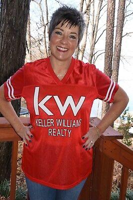 Keller Williams Rhinestone Bling Jersey  Xs S M L Xl Xxl 3X 4X