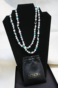 Best Selling in Freshwater Pearls