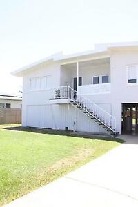 3 Bedroom house in Aitkenvale Aitkenvale Townsville City Preview