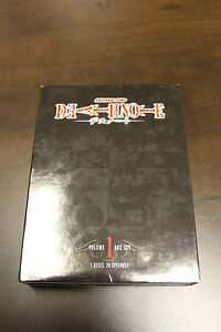 Death-Note-Box-Set-1-DVD-2008-5-Disc-Set