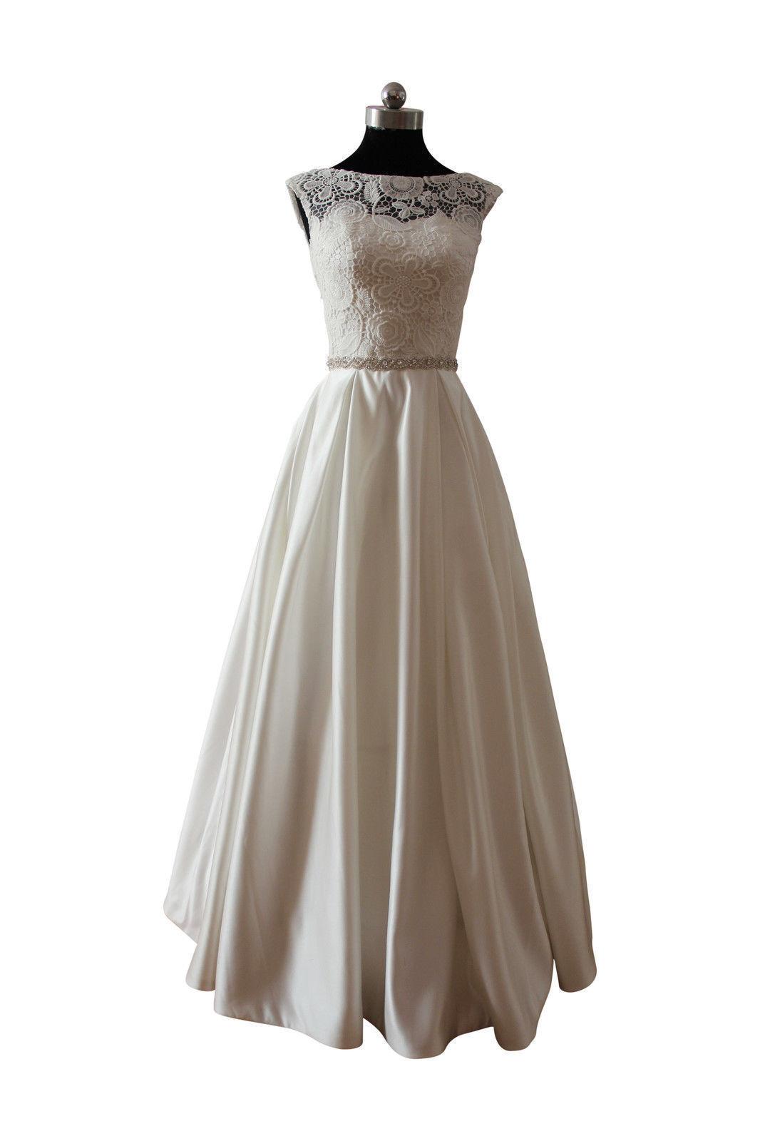Hochzeit & besondere Anlässe günstig kaufen  eBay