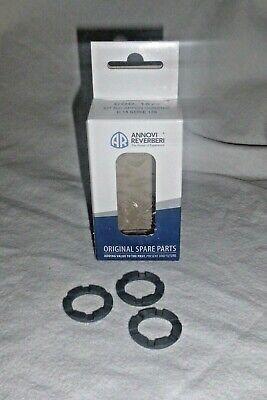 Annovi Reverberi Ar1829 Pump Kit Support Ring 18mm Xrrk