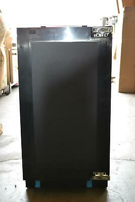 U-line 1000 Series Uclr1215s40b15 Inch Undercounter Clear Ice Maker And Storage