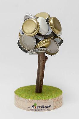 nkorken Bier Magnet Dekoration Sammeln Party Dekoartikel Pils (Party Baum)