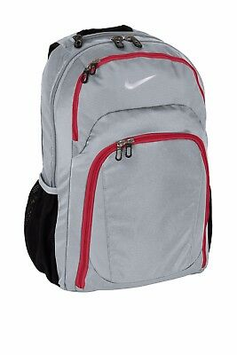 Nike Golf Performance (Golf Backpack)