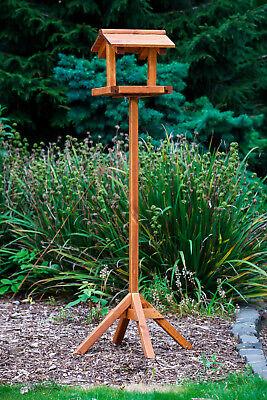 Anchor Fast Penrith Bird Table - !!! SALE !!!