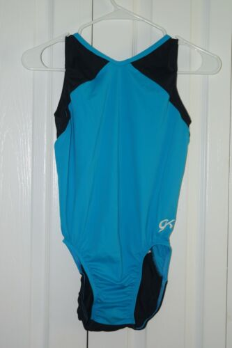 GK Leotard - Adult Large - Great condition