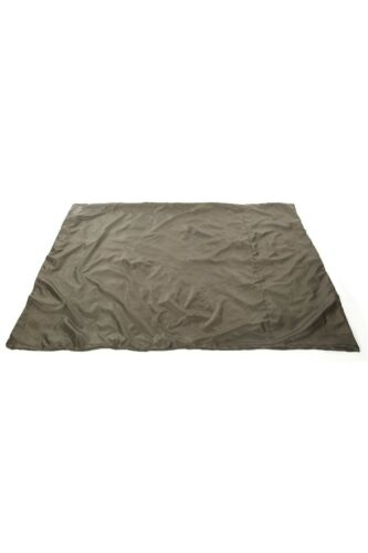Snugpak Insulated Jungle Travel Blanket XL Survival Camping Olive NEW