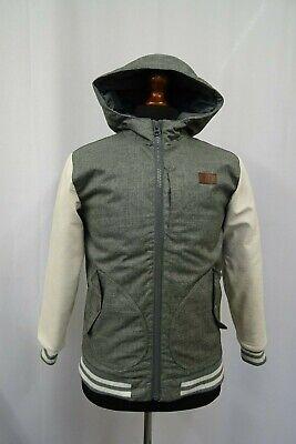 Men's Vans Jacket Coat S