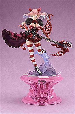 Hobby JAPAN The Seven Deadly Sins Statue of Melancholy Astaroth 1/8 PVC Figure