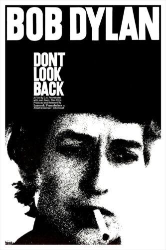 Bob Dylan - Don