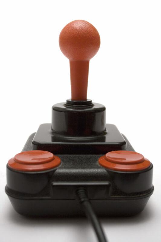 Retro-Konsolen sind ein Dauerbrenner in Sachen Unterhaltungselektronik (Foto: Thinkstock)