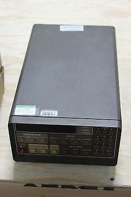 Keithley 230 Programmable Current Source
