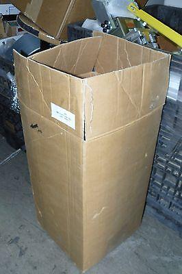 New 60l Bag Tbh Precotech 200 Precofix 200 14417 Pre-coating Filter Powder