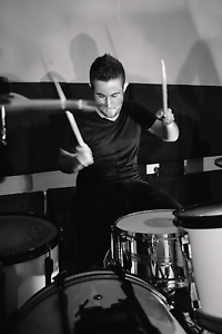Sydney Drum Lessons Kingsgrove Canterbury Area Preview