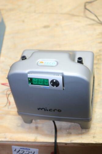 Teco MICRO Chiller C2030401
