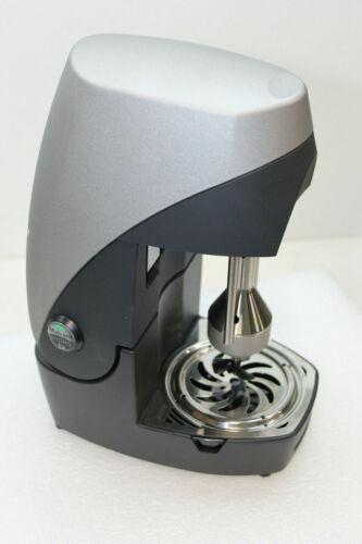 Malvern MAZ3400 Hydro EV Dispersion Unit New for Mastersizer 3000