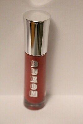 BUXOM Liquid Lipstick Sha-Bang