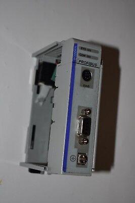 Prosoft Ps69-dpm Profibus Master Communication Module