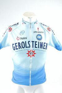 Original Team GEROLSTEINER Trikot gr.2
