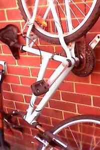 26" bicycle Beeliar Cockburn Area Preview