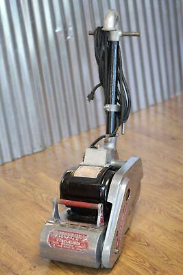 Holt 255-40 Drum Wood Floor Sanding Machine