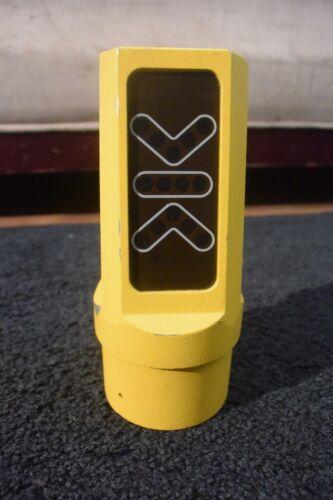 Trimble/Spectra Sonic Tracker Model ST300 P/N: 0395-7500 CB