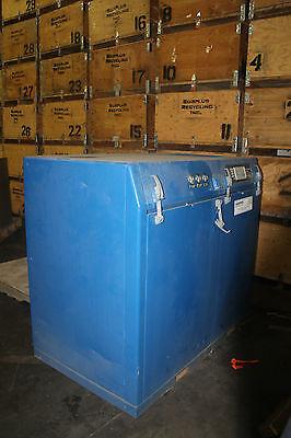 20hp Kobelco Rotary Screw Air Compressor Oil Free Knw A00-al