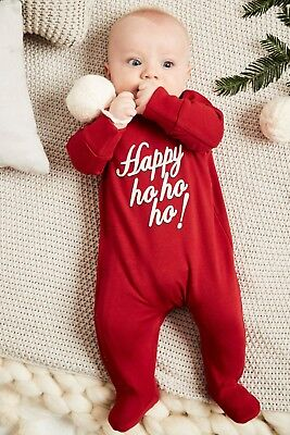 - Santa Anzug Mädchen