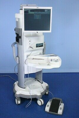 Whitestar Signature Phaco Amo Whitestar Signature With Handpiece Warranty