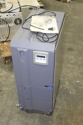 Domnick Hunter G2010w  Nitrogen Generator