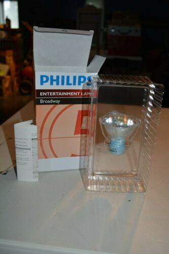 Philips MSD Platinum 5R Platinum Broadway Lamp
