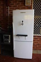Keg Fridge Huntingdale Gosnells Area Preview